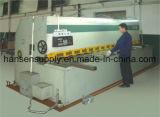 Bewegliche Verdampfungsluft-Kühlvorrichtung für Industrie oder Haushalt