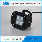 lumière automatique approuvée de la CE 20W