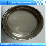 Heat-Resistingステンレス鋼のテストのふるい