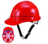 Mideast Type Safety Helmet Y014