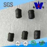 8X10, 3mh, inducteur radial, inducteur de faisceau de tambour,