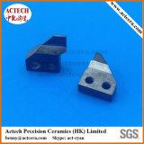 Части нитрида кремния керамические механически