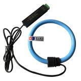 1:2000 del trasformatore corrente Xh-Sct-T16 di memoria spaccata del video di energia