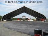 Шатры просторной большой кривого высокого качества напольные для цены по прейскуранту завода-изготовителя вешалки самолета