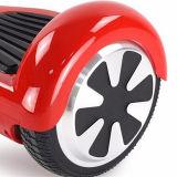 350W 2 ruedas eléctrica 6,5 / 8/10 pulgadas Hoverboard eléctrico Cubo de rueda Motor