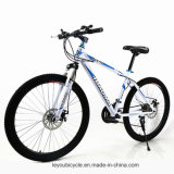 中国(ly12)からの安いMTB山の自転車の製造者