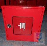Feuer-Schlauch-Bandspule-Kasten/Schrank mit gutem Preis