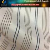 بيضاء شريط بطانة [بوكستر] يحاك نسيج لباس داخليّ بناء ([س51.58])