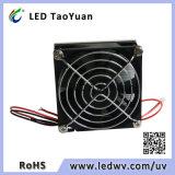 Diodo emissor de luz UV 415nm que cura o módulo 50W
