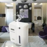 Kleine bewegliche automatische Geruch-Maschine für Haus und Büro