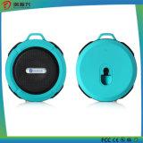 Altavoz impermeable al aire libre de Bluetooth de los deportes