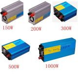DOXIN 220V 300W PURE SINE WAVE INVERTER
