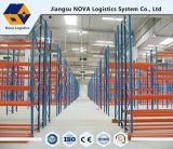 Tormento resistente de la paleta para las soluciones industriales del almacenaje del almacén