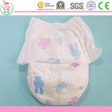 BABY-Hose-Art-Baby-Windel-Hersteller der Qualitäts-2017 Wegwerfvon China