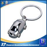 昇進(Ele-K095)のための3D亜鉛合金Keychain