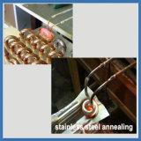 Heet verkoop het Verwarmen van de Inductie de Prijs van de Fabriek van de Machine van het Lassen