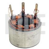 Argano di bobina della macchina di bobina dello statore di BLDC