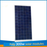 2016 comitato solare basso di prezzi 250W di alta efficienza