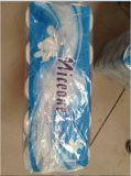 Rouleau de papier hygiénique