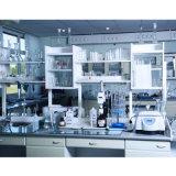 Культуризм стероидное материальное жидкостное Boldenone Undecylenate высокого качества