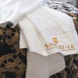 الصين ممون 5 نجم رفاهية 100% قطر فندق [بث توول]