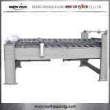 Cadena de producción de alta velocidad del papel acanalado de Automaitc de tres cinco/Siete-capa