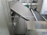Linea di produzione del cioccolato del grano (farina d'avena)