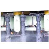Каменный автомат для резки балюстрады и автомат для резки Lathe мрамора/гранита (DYF600)