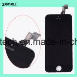 Сенсорный экран мобильного телефона для индикации iPhone 5c/5 LCD