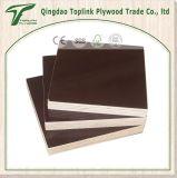 China de fábrica para la venta una / dos / tres Prensa caliente de 18 mm de carpintería