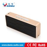Hochwertiger Bluetooth Lautsprecher mit Superbaß