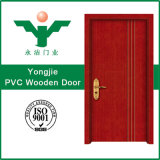 Promotion chaude vendant la porte de PVC de salle de séjour