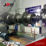 10000 / 20000kg Universal Joint Drive Máquina de equilibrio ( PHW - 10000 / 20000)