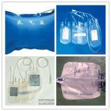 Soldadora de alta frecuencia del precio de fábrica para el bolso de empaquetado del aparato médico