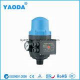 Переключатель давления Ce Approved для водяной помпы (SKD-2D)
