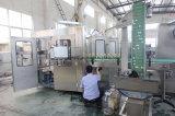 Automatische het Vullen van de Bottelarij van de Olie van de Fles van het Huisdier Machine