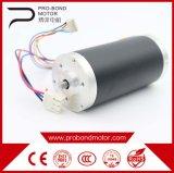 コントローラDC電気Pmのブラシレスモーターはとの速度を調節する
