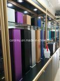 Hotel-Vorhalle-Geruch-Maschinen-Luft-Aroma-Diffuser- (Zerstäuber)wesentliches Öl-Diffuser (Zerstäuber)