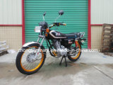 Cheepest Classical Cg Spoke Wheel 125cc