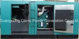 gerador 500kVA Diesel Water-Cooled com o Cummins Engine novo original
