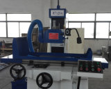 (M7125A) Точильщик размера 250X500mm таблицы автоматический гидровлический поверхностный/меля машина