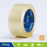 48 milímetros BOPP Adhesive Embalagem de fita para a selagem da caixa