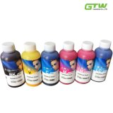 Tinta quente C-M-Y-K-LC-Lm do Sublimation de Coreia da venda