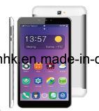 3G PC Mtk8382 van de tablet breekt 8 Duim Ax8g af