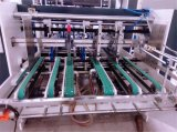 Caja automática del cartón que hace los precios de la máquina (GK-1200PC)