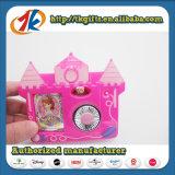 Speelgoed van de Kijker van het Beeld van de klant het Grappige Plastic Mini voor Jonge geitjes