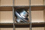 altavoz de papel del cono de 57m m 8ohm 0.5-3W con RoHS