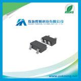 Lineaire IC Mc78PC30ntr van de Regelgever van het Voltage Geïntegreerde schakeling