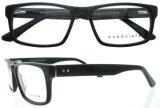 Marco de las lentes de China del marco de Italia Eyewear del marco óptico de la manera nuevo