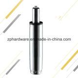 (SB D260) schwarzer Zylinder-Gasheber-Büro-Stuhl-Gas-Zylinder